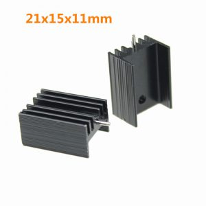 aluminum.heat-sink-TO-220