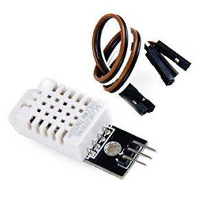 dht22-digital-temperature-and-humidity-sensor