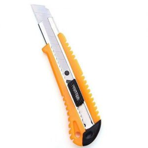 paper-cutter-knife