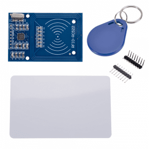 rc522-card-read-antenna-rf-rfid-reader-ic-card-module