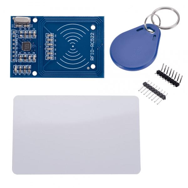 rc522-card-read-antenna-rf-rfid-reader-ic-card-module