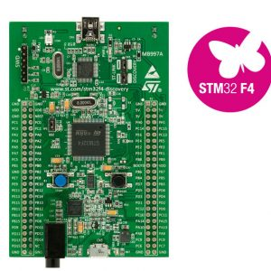 stm32f4-discovery-board-kit-mb997d