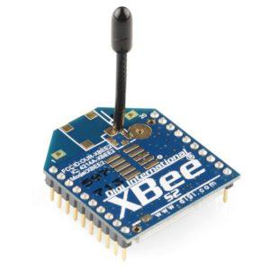 xbee-zigbee-s2