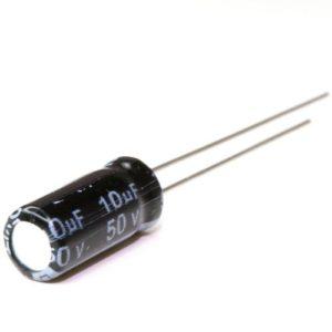 10-micro-farad-25v-capacitor