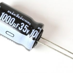 1000uf-35v-electrolyte-polar-capacitor