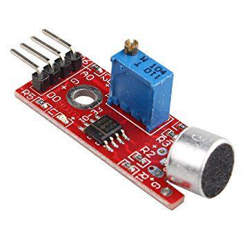 High-Sensitivity-Microphone-Sound-Voice-Detection-Sensor-Module