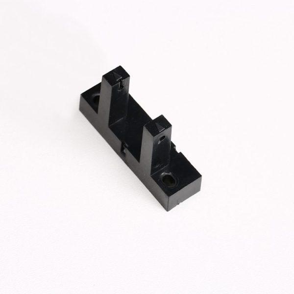 U-Type-Slot-Sensor-hall-effect-current-sensor-rpm-sensor