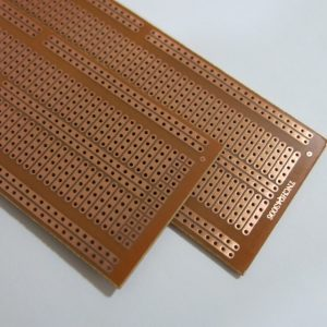 Veroboard-vero-Board-Single-Side-breadboard-style