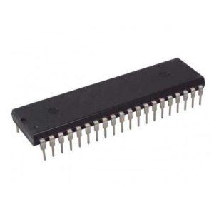 intel-80c51-ic