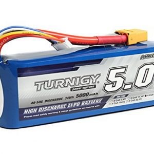 lipo-battery-5000mAh-Turingy