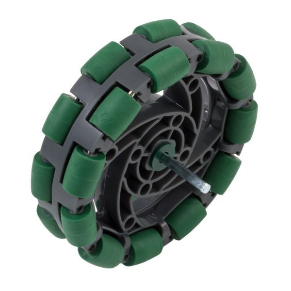 vex-robotic-omni-directional-wheel