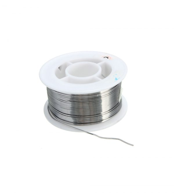 0.8mm-Tin-lead-Solder-Wire-Rosin-100gm