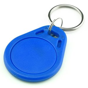 125KHz-RFID-tag-key-chain