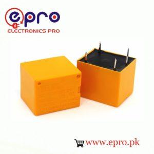12v-relay-5pin-epro