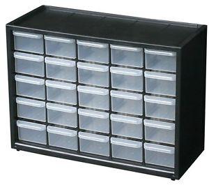 25-drawer-cabinet-box-plastic