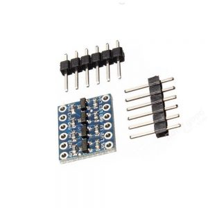 4-channel-logic-level-converter-i2c