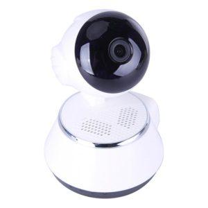 Wifi-Smart-Net-IP-camera