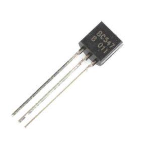 bc547-npn-transistor