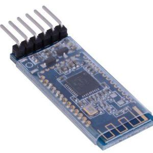 hm-10-ble-bluetooth-4.0-serial-wireless-module-in-pakistan