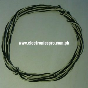 jumper-wire-HC-wire-in-pakistan