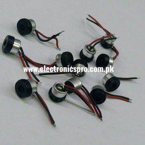 mini-microphone-sound-sensor