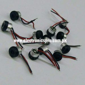 mini-microphone-sound-sensor