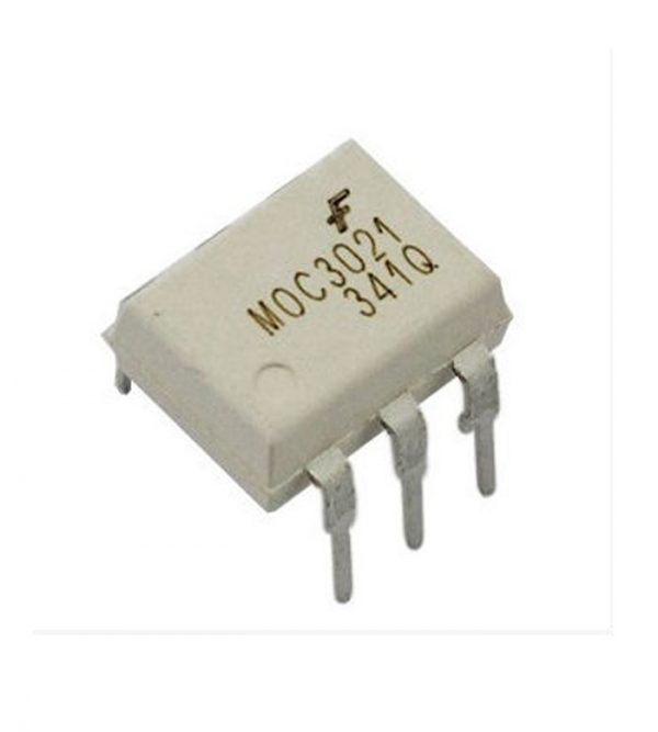 thyristor-drive-MOC3021-MOC3020-in-Pakistan