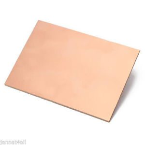 12x12-inch-copper-pcb-board-sheet