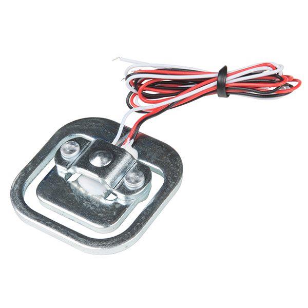50Kg-load-sensor-3-wire-switch-in-pakistan