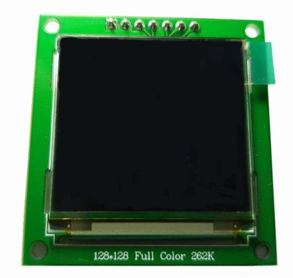 OLED-Breakout-Board-16-bit-Color-1.5-inch-in-pakistan
