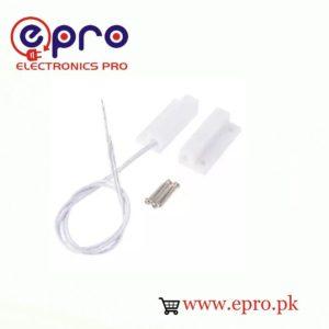 door-lock-sensor-reed-switch-epro