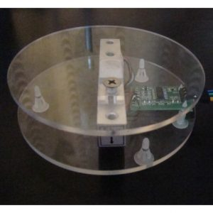 weighing-scale-fully-assembled-kit-with-5kg-load-cell-and-hx711-ad-module-in-pakistan