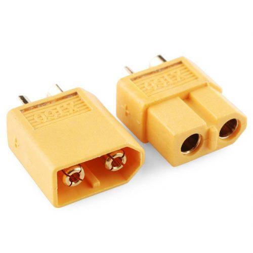 XT60-Connectors-Male-Female-Pair-in-pakistan