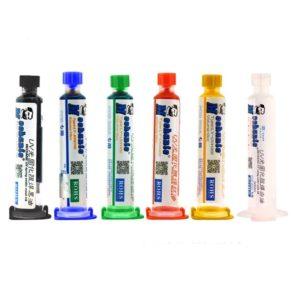 10cc-uv-curing-solder-mask-ink-flux-welding-electronics-pro