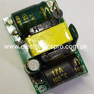 12V-450mAh-SMPW-power-supply