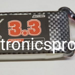 lipo-battery-3300mah-12v-turnigy