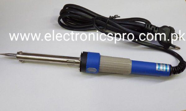 soldering-iron-40w-volder-in-pakistan