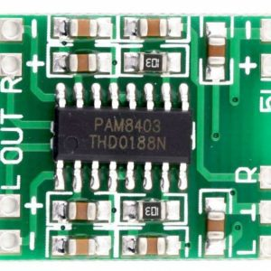 PAM8403-DC-5V-Class-D-Mini-Digital-Amplifier-Board-Module