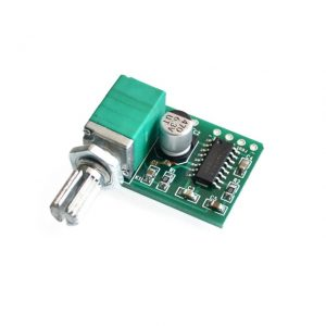 PAM8403-Mini-5V-2-Channel-Digital-USB-Amplifier-Board-GF1002