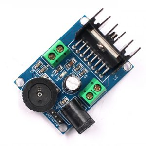 TDA7297-Audio-Amplifier-Module-in-Pakistan