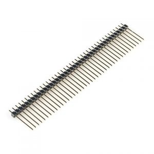 male-header-40-pin-large