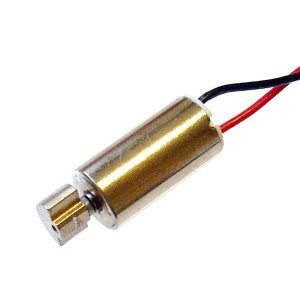 miniature-3v-vibrating-motor
