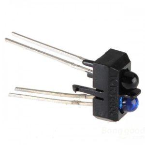 tcrt5000-reflective-optical-sensor