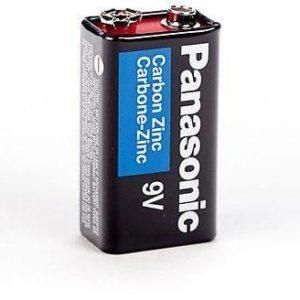 9v-battery-epro