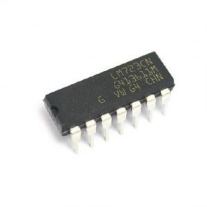 LM723CN-LM723-IC-Voltage-Regulator-2-37V