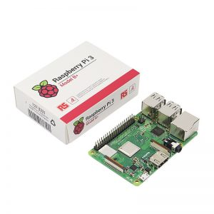Raspberry-Pi-3-Model-B-Plus-RS-electronics-pro