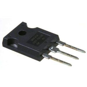 irfp450-mosfet-transistor