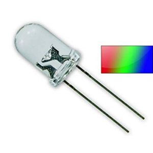 rgb-led-2-pin