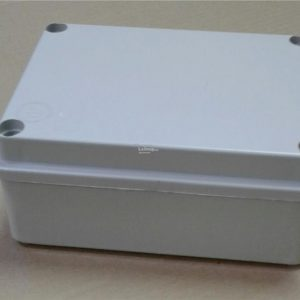 waterproof-electronic-enclosure-box-150x110x75mm
