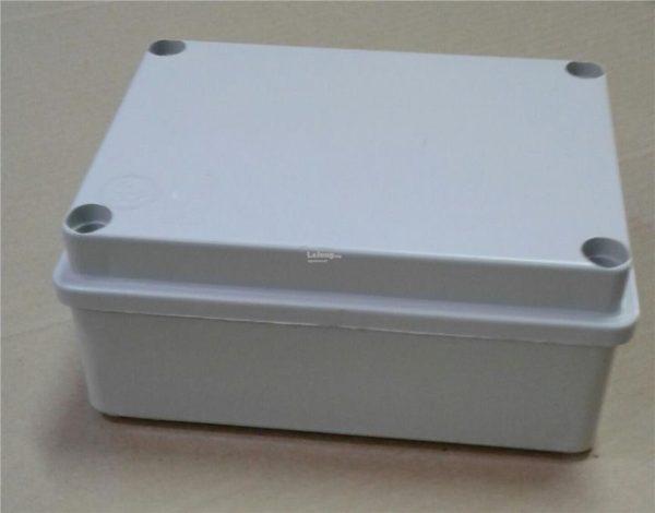 waterproof-electronic-enclosure-box-150x110x75mm